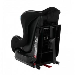 Scaun auto cu Isofix SafetyOne - Osann