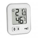 Termometru si higrometru de camera - TFA