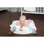 Salteluta de joaca pentru bebelusi - CuddleCo