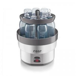 Sterilizator biberoane VapoMax - Reer