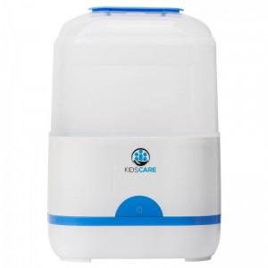 Sterilizator electric pentru 6 biberoane - KidsCare