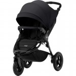 Carucior B-Motion 3 Plus (2019) - Britax