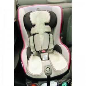 Protectie antitranspiratie AIR SEAT - Fillikid