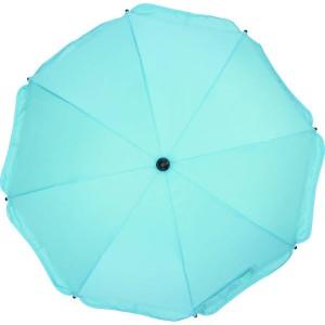 Umbrela pentru carucior (75 cm) - Fillikid