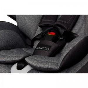 Scaun auto New One 360° - Osann