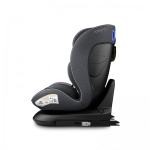 Scaun auto Neo 360° - Osann