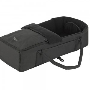 Port bebe SOFT cu manere - Britax