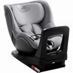 Scaun auto Dualfix M I-Size Marble - Britax