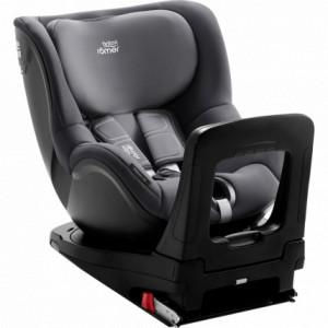 Scaun auto Dualfix M I-Size - Romer