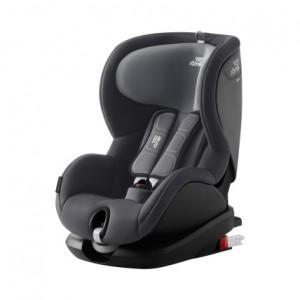 Scaun auto Trifix 2 I-Size - Britax