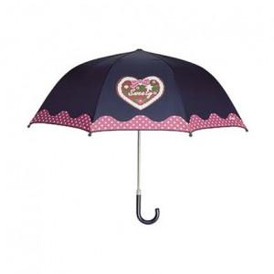 Umbrela de ploaie pentru copii - Haberkorn