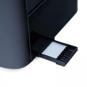 Umidificator cu generator plasma si difuzor de arome STAR - Airbi Home Appliance