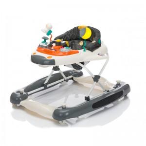 Centru de joaca premergator/balansoar - Fillikid