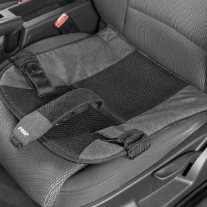 Adaptor centura de siguranta auto pentru gravide - Reer