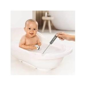 Termometru digital pentru hrana bebelusilor - Reer