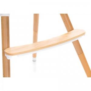 Scaun inalt pentru masa Paul - Fillikid