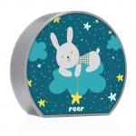 Lampa de veghe Bunny cu led - Reer
