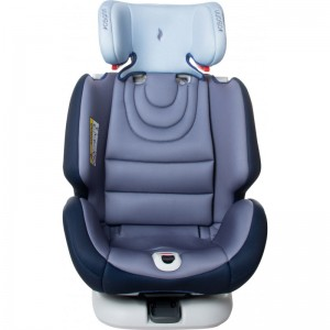 Scaun auto New One 360° Pixel - Osann
