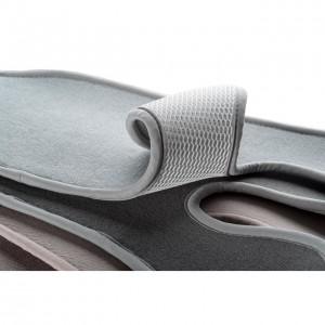 Protectie antitranspiratie pentru carucioare, diverse culori - Air Cuddle