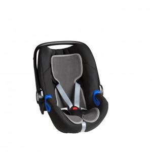 Protectie antitranspiratie scaun auto grupa 0+ - Air Cuddle