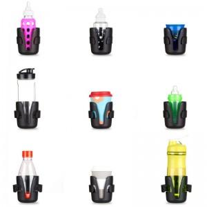 Suport de pahar pentru carucior (2020) - ABC Design