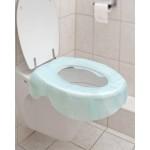 Protectii igienice toaleta, de unica folosinta - Reer