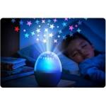 Proiector de stele cu LED - Reer