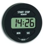 Timer si cronometru digital pentru bucatarie - TFA
