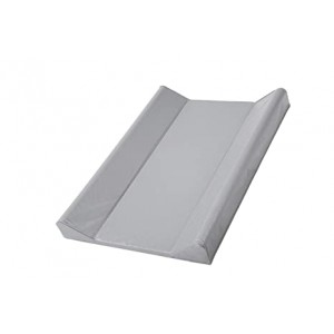 Saltea de infasat Soft (70 x 50 cm) - Rotho